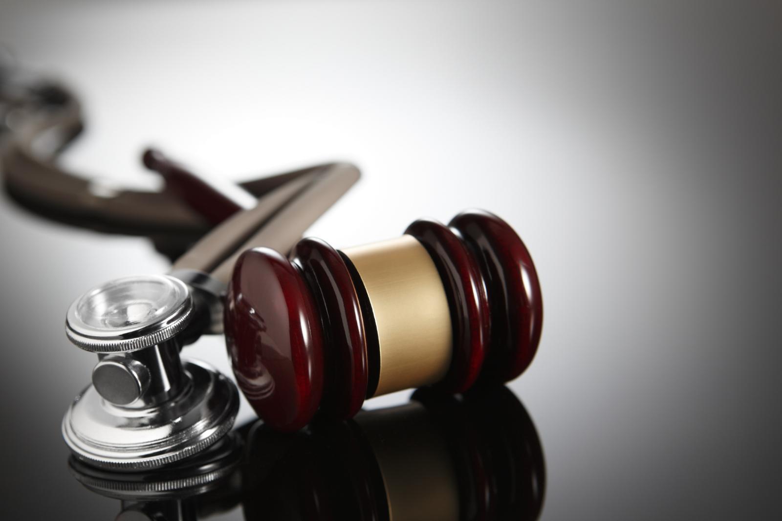 Byram Healthcare and Hollister Settle False Medicaid Claims for ...