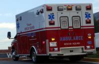 U.S. Intervenes in False Claims Suit Against Prime Healthcare Services