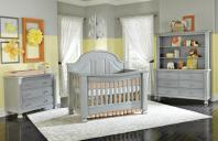 Baby's Dream Recalls Cribs and Furniture Due to Lead Paint