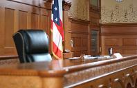 Leeman Issues Nine New 60-Day Notices of Prop 65 Violation