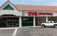 Dr. Leeman and CVS Pharmacy Settle P65 Case