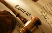 U.S. Intervenes in Lawsuit Against Air Ideal for False Small Business Claims
