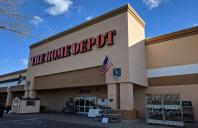 Englander Files Complaint Against Home Depot