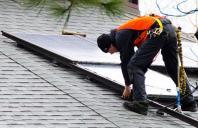 California Extends Solar Net Metering Law