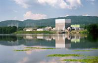 Sole Nuclear Plant in Vermont Closes