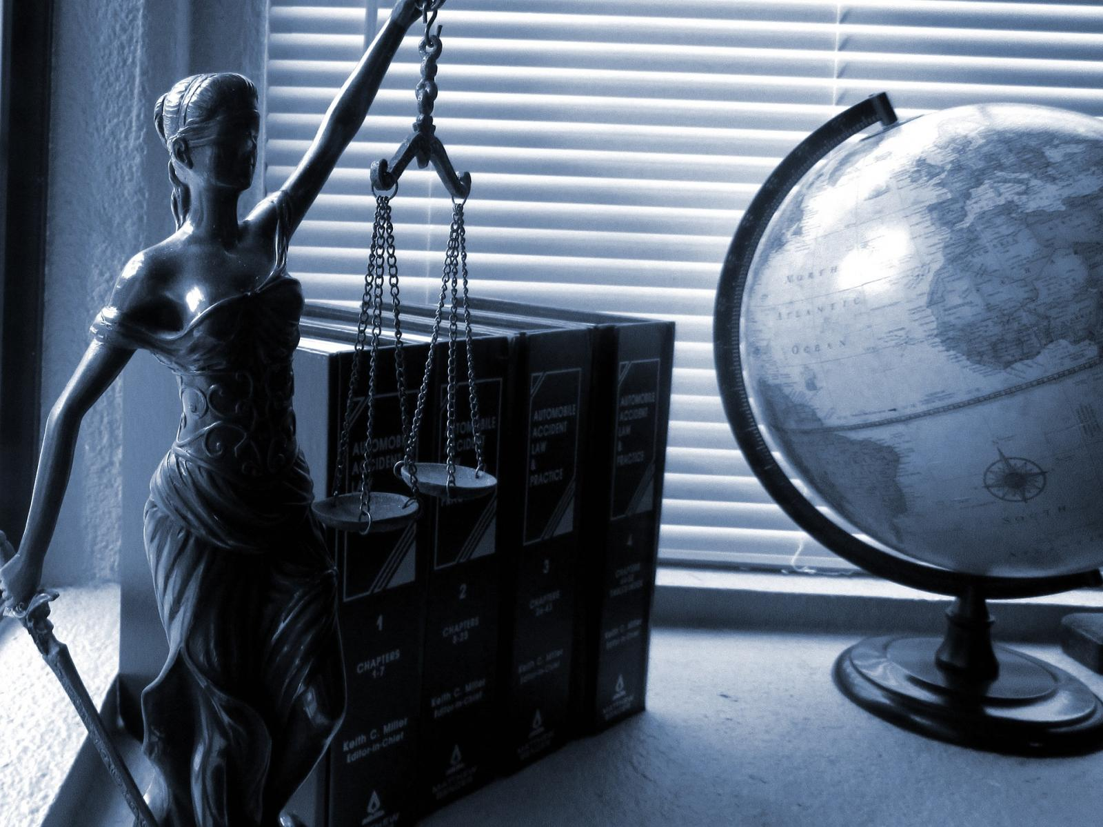 False Claims Act | The Chanler Group | Attorneys at Law