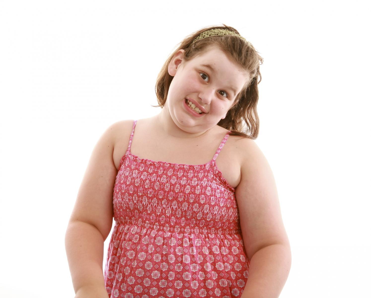 ранних жирная дочь картинка стоимость